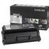 Lexmark 08A0476 Original Black Toner Cartridge