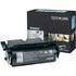 Lexmark 12A6830 Original Black Toner Cartridge