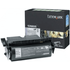 Lexmark 12A6835 Original High Yield Black Toner Cartridge