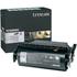 Lexmark 12A6860 Original Black Toner Cartridge