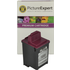Lexmark 13400HC High Yield Compatible Black Ink Cartridge