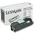 Lexmark 1361751 Original Black Toner Cartridge