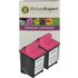 Lexmark 13619HC Compatible Colour Ink Cartridge ** TWIN PACK DEAL **