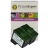 Lexmark 16 / 10N0016 Compatible Black Ink Cartridge ** TWIN PACK DEAL **