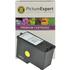 Lexmark 18C0035/ 33 Compatible Colour Ink Cartridge