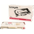 Lexmark 20K0501 Original Magenta Toner Cartridge