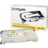 Lexmark 20K1402 Original High Capacity Yellow Toner Cartridge