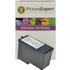 Lexmark 24/ 18C1524E Compatible Colour Ink Cartridge