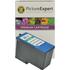 Lexmark 29 / 18C1429E Compatible Colour Ink Cartridge