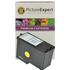 Lexmark 33 / 18C0033e Compatible Colour Ink Cartridge