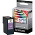 Lexmark 35/ 18C0035e Original High Yield Colour Ink Cartridge
