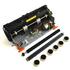 Lexmark 40X0101 Original Maintenance Kit
