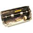 Lexmark 40X2590 Original Fuser kit