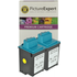 Lexmark 50 / 17G0050 Compatible Black Ink Cartridge ** TWIN PACK DEAL **
