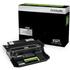 Lexmark 520Z (52D0Z00) Original Black Imaging Unit
