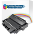Lexmark 64016SE Compatible Black Toner Cartridge