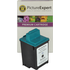 Lexmark 70 / 12A1970 Compatible Black Ink Cartridge