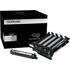Lexmark 70C0Z10 (700Z1) Original Black Imaging Kit
