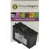 Lexmark 82 / 18L0032 Compatible High Yield Black Ink Cartridge