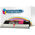 Lexmark C5220MS, C5222MS Compatible Magenta Toner Cartridge