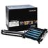 Lexmark C540X74G Original Black & Colour Imaging Kit