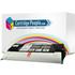 Lexmark C734A1KG Compatible Black Toner Cartridge