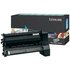 Lexmark C780A1CG Original Cyan Toner Cartridge