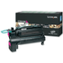 Lexmark C792A1MG Original Magenta Toner Cartridge