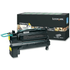Lexmark C792A1YG Original Yellow Toner Cartridge