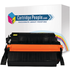 Lexmark T650H21E Compatible High Yield Black Toner Cartridge