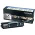 Lexmark X340H31E Original Black Toner Cartridge