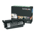 Lexmark X654X11E Original Extra High Capacity Black Toner Cartridge