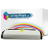 ML-2250D5 Compatible Black Toner Cartridge