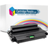 ML-D3050A Compatible Black Toner Cartridge