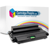 ML-D3470A Compatible Black Toner Cartridge