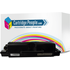 ML-D3470B Compatible High Capacity Black Toner Cartridge