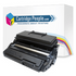 ML-D4550B Compatible High Capacity Black Toner Cartridge