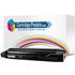 MLT-D1052L Compatible High Capacity Black Toner Cartridge