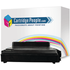 MLT-D203S Compatible Black Toner Cartridge