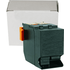 Neopost IJ65 Compatible Blue Franking Cartridge 16900036