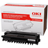 OKI 09004447 Original Black Toner Cartridge