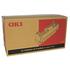 OKI 41304003 Original Fuser Kit