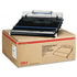 OKI 42931603 Original Transfer Kit