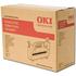 OKI 43363203 Original Fuser Kit