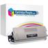 OKI 44250721 Compatible High Capacity Yellow Toner Cartridge