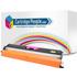 OKI 44250722 Compatible High Capacity Magenta Toner Cartridge