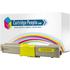OKI 44469722 Compatible High Capacity Yellow Toner Cartridge