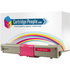 OKI 44469723 Compatible High Capacity Magenta Toner Cartridge