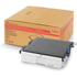 OKI 44472202 Original Transfer Kit