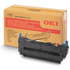 OKI 44472603 Original Fuser Kit